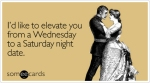 elevate-flirting-ecard-someecards