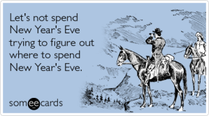 figure-out-where-spend-eve-new-year-ecards-someecards